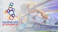 Indosport - Cabang olahraga eSports dalam SEA Games 2019 mengalami perubahan terkait game yang dipertandingkan.