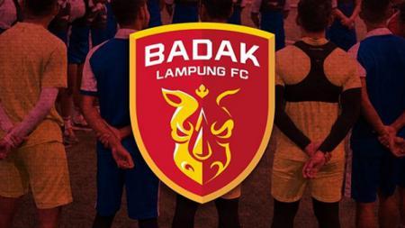 Perseru Badak Lampung FC berhasil gaet dua pemain Persib Bandung, Billy Keraf dan M. Sabil, dengan status pinjaman - INDOSPORT