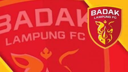 Badak Lampung FC - INDOSPORT