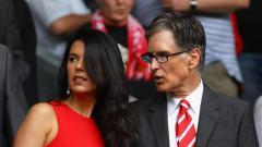 Indosport - Seusai memastikan gelar juara Liga Inggris 2019/2020, Bos Liverpool bernama John W Henry langsung menulis pesan mengharukan untuk fans.