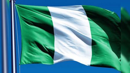 Kejadian tragis kembali terjadi di dunia sepak bola tepatnya di Nigeria, setelah salah satu pemain bernama Chieme Martins yang membela Nasarawa United meninggal dunia saat bertanding - INDOSPORT