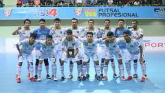 Indosport - Vamos Mataram berhasil melaju ke babak perempatfinal Piala AFC Futsal 2019.