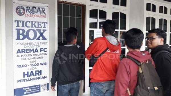 Klasemen Piala Presiden 2019 Com Hd: Jadwal Piala Presiden 2019 Mepet, Arema FC Tetap Dibanjiri