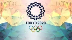 Indosport - Sengitnya perebutan tiket Olimpiade 2020, siapa ganda putra yang pantas wakili Indonesia?