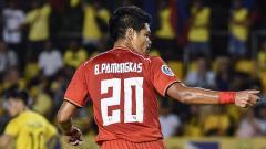 Indosport - Persija Jakarta diketahui membuat sebuah unggahan video misterius tentang Bambang Pamungkas melalui akun Instagram resmi klub. Ada apa?