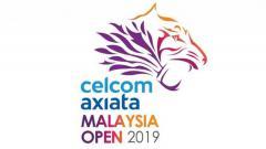 Indosport - Akibat sedang mengalami krisis keuangan, Asosiasi Bulutangkis Malaysia (BAM) berencana untuk membatalkan turnamen Malaysia Open 2020?