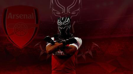 Mikel Arteta sudah seharusnya bertanggung jawab atas seretnya gelontoran gol yang dimiliki oleh Pierre Emerick Aubameyang bersama Arsenal saat ini. - INDOSPORT