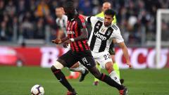 Indosport - Direktur teknik AC Milan, Paolo Maldini, saat ini tengah berusaha untuk mendapatkan kembali pemain tengah, Tiemoue Bakayoko, yang sempat dipinjam dari Chelsea.