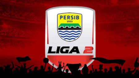 Ada Vujovic, 3 eks Persib Bandung ini jadi pelatih tim Liga 2 2019. - INDOSPORT