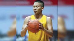 Indosport - Okky Arista secara mengejutkan memutuskan untuk pensiun dari Pacific Caesar Surabaya.