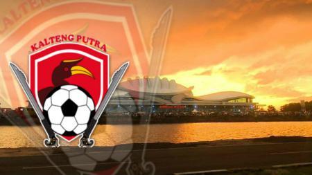 Bandara Tjilik Riwut Palangkaraya bisa membuat Kalteng Putra main di kandang sendiri, di Stadion Tuah Pahoe untuk Liga 1 2019. info kalteng - INDOSPORT