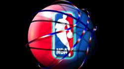 Jadwal Pertandingan NBA Hari Ini: Atlanta Hawks Tantang LA Lakers.