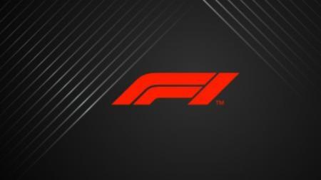 Pihak F1 memperpanjang kontrak GP Italia di Sirkuit Monza selama lima tahun. - INDOSPORT