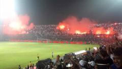 Indosport - Wacana PSSI untuk menggelar sentralisasi jadwal pada kelanjutan Liga 1 di Pulau Jawa, membuat Kota Malang layak jadi opsi homebase, seperti atmosfer dan stadion-stadion bagus macam Kanjuruhan.