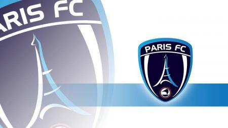 Paris FC, cikal bakal PSG yang akan menjadi klub 'sultan' dan siap kembali bersaing di Ligue 1 usai sahamnya dibeli oleh Kerajaan Bahrain. - INDOSPORT