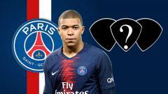 Indosport - Hubungan memburuk di PSG, tiga tim yang sanggup datangkan Kylian Mbappe musim panas ini.