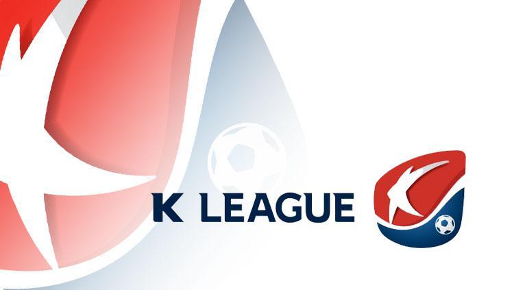 Rekap Dan Klasemen Sementara K League 2020 Pekan Pertama Indosport