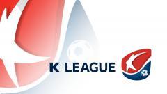 Indosport - Berikut adalah hasil rekap pertandingan dan klasemen sementara K-League 2020 pekan pertama.