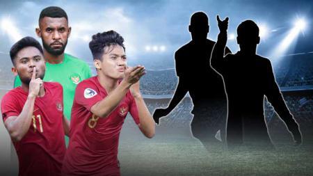 5 Pemain Indonesia yang layak bermain di Korea Selatan. Foto: Grafis:Tim/Indosport.com - INDOSPORT
