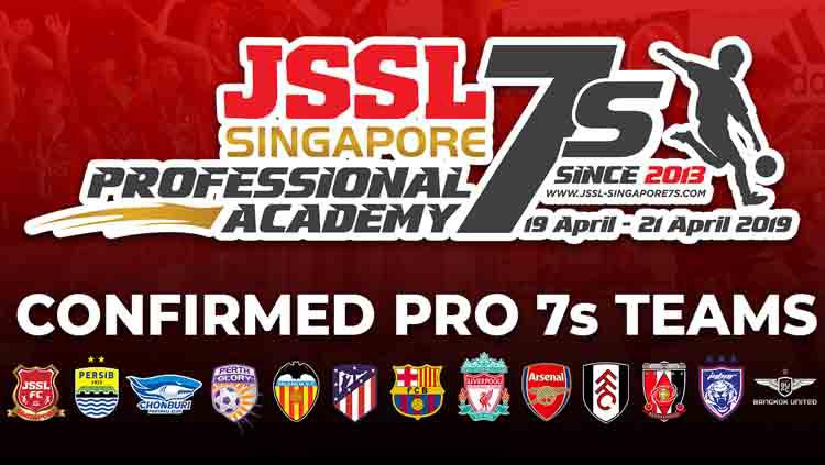 JSSL Singapore Copyright: jssl-singapore7s.com