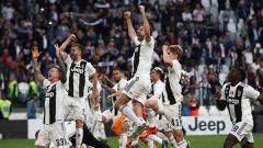 Indosport - Juventus ternyata bukanlah klub sepak bola Eropa yang paling sering meraih gelar juara liga domestik berturut-turut.