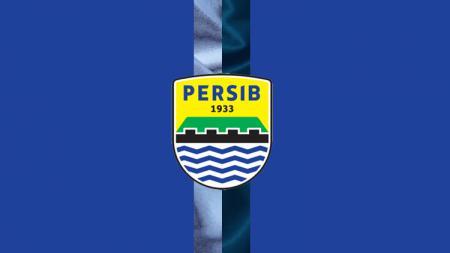 Klub Liga 1 Persib Bandung memastikan bahwa laga uji coba melawan klub Malaysia, Selangor FA, dibatalkan. - INDOSPORT