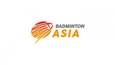 Usai tak jadi diselenggarakan di Wuhan, China, negara yang akan menjadi tuan rumah baru dari turnamen Badminton Asia Championships 2020 akan segera diumumkan. - INDOSPORT