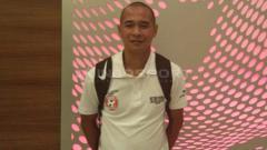 Indosport - Top 5 news kali ini menghadirkan debut manis Kurniawan Dwi Yulianto di Sabah FA sampai korban Bruno Matos ke Persib Bandung.