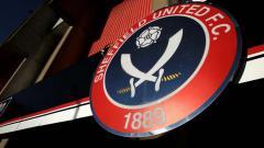 Indosport - Tim Divisi Championship, Sheffield United FC berhasil lolos promosi ke Liga Primer Inggris.