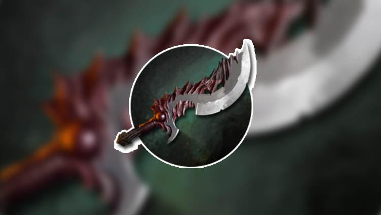 Abyssal Blade Copyright: Steam Community