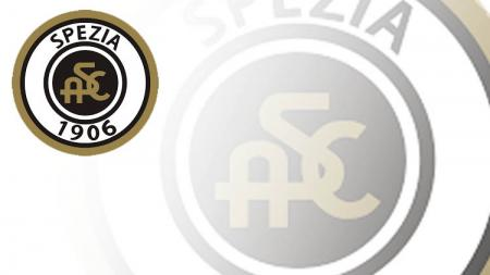 Spezia akhirnya berhasil memastikan diri sebagai klub Serie B terakhir yang berhasil lolos ke Serie A Italia setelah memenangi laga play-off yang menegangkan melawan Friosinone. - INDOSPORT