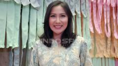 Indosport - Dokter Grace Hananta membagikan tips sehat saat puasa.