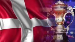 Indosport - Media Denmark, Sports TV2 sekapakat dengan Jim Laugesen yang menyuarakan bahwa ditundanya Piala Thomas - Uber 2020 adalah bukti keegoisan pemain Asia.