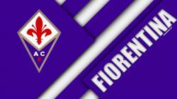 Klub sepak bola Serie A Liga Italia, Fiorentina, kabarnya tengah menaruh minat kepada dua pemain AC Milan.