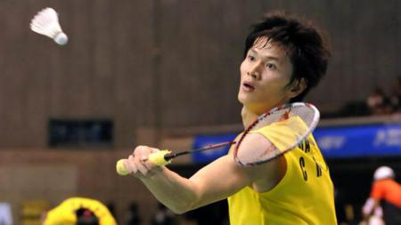 Termasuk Bao Chunlai, kisah Indonesia Open yang kerap menjadi mimpi buruk para tunggal putra China, bahkan sangat jarang meraih gelar juara di akhir kompetisi. - INDOSPORT