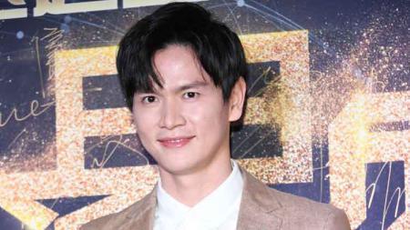 Berhasil pecahkan kutukan selama 14 tahun di Piala Thomas, media China kenang salah satu keperkasaan dari eks pebulutangkis Bao Chunlai di Indonesia. - INDOSPORT