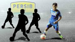 Indosport - Membaca peruntungan 4 pemain Liga 1 pemilik Shio Tikus: Irfan Jaya, Febri Hariyadi, Gavin Kwan Adsit, Raphael Maitimo.