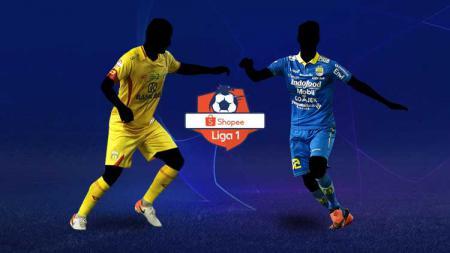 Pemain Liga 1 2019 yang pernah tampil di Liga Champions - INDOSPORT