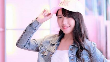 Tan Zhi Hui Celine, anggota tim eSport JKT48, Valkyrie48 - INDOSPORT