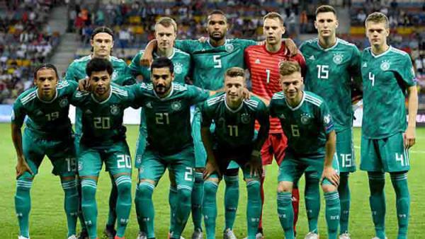 Image Result For Jerman Vs Belarus