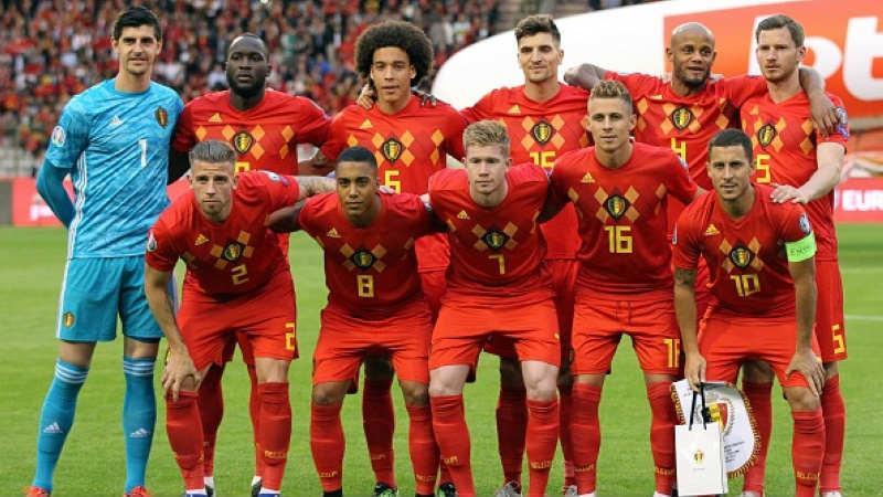 Image Result For Belgia Vs Skotlandia