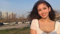 Indosport - Jeon Somi, penyanyi asal Korea Selatan yang kian mendunia