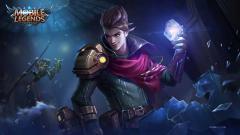 Indosport - Claude merupakan hero marksman di game eSports Mobile Legends yang kini memiliki gameplay anyar karena perubahan emblem yang digunakan oleh para Gamers