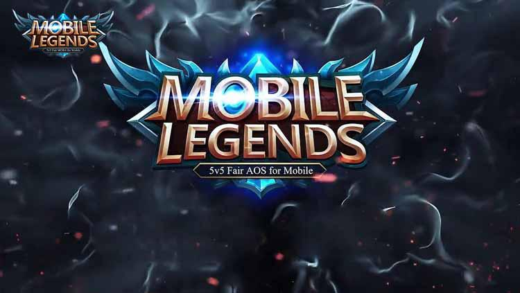 71+ Gambar Gambar Mobile Legends Keren Gratis Terbaik