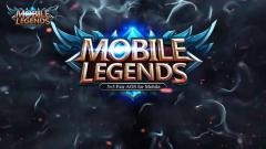 Indosport - Logo Mobile Legends
