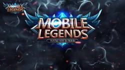 Moonton selaku developer game eSports Mobile Legends telah merilis Patch 1.4.66 terbaru serta membuat sejumlah hero yang harus mendapatkan buff dan nerf.