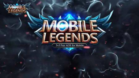 Patch 1.3.94 game eSports Mobile Legend memberikan buff Over Powered (OP) kepada hero Fighter, Badang. - INDOSPORT