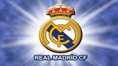 Indosport - Sebanyak 11 pemain yang rencananya akan dilepas Real Madrid di bursa transfer musim panas ini ternyata bisa membentuk starting XI yang lebih keren.