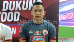 Indosport - Pelatih kiper Persija Jakarta, Ahmad Fauzi mengabarkan jika empat anak asuhnya suap tampil di lanjutan Liga 1 2020 yang dimulai Oktober nanti.