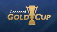 Indosport - Amerika Serikat memastikan diri lolos ke babak perempatfinal Gold Cup CONCACAF 2021 usai membantai Martinique tanpa ampun.